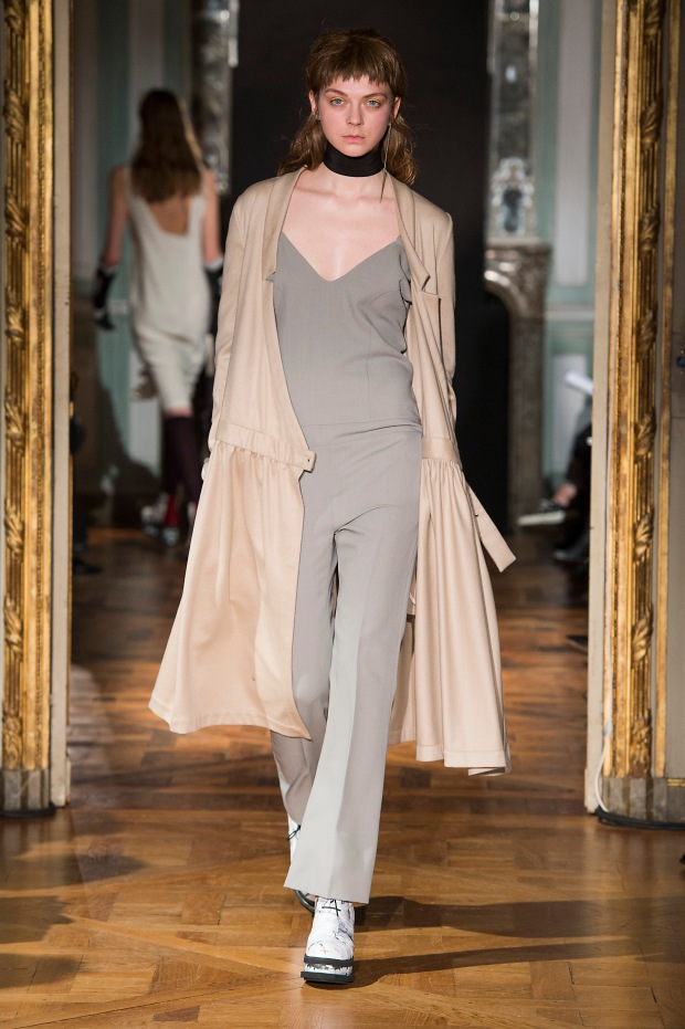 A.S.Madsen_1055_aw16_PW