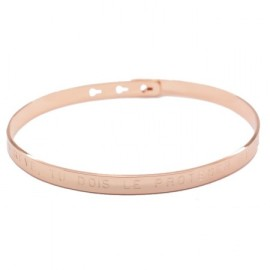 Bracelet Mya Bay, LILI SHOPPING, 49€