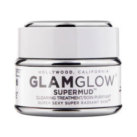 Masque GlamGlow, SEPHORA, 49,95€