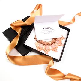 """Box """"Dressing illimité"""", LE CLOSET, dès 49€"""