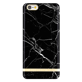 Coque iPhone Richmond&Finch, AMAZON, 30€