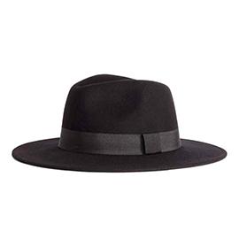 chapeauhm