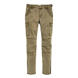 pantaloncargohm