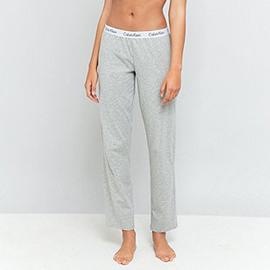 pantalonckuo-2